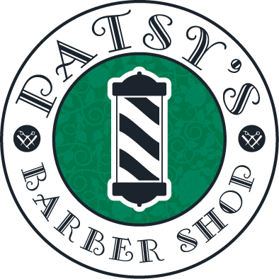 Patsy's Barbershop - Albany's Barber Shop Since 1930